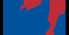 Nevada FBLA Logo